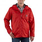 Carhartt 100247 Rockford Jacket - Mesh Lined