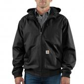 Carhartt 100248 Ishpeming Jacket - Mesh Lined Closeout