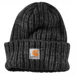 Carhartt 100768 Pipestone Watch Cap Closeout