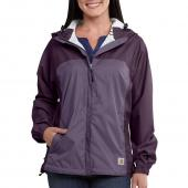 Carhartt 101111 Women's Mountrail Jacket