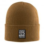 Carhartt 101221 125th Anniversary Watch Cap Closeout