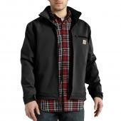 Carhartt 101299 Crowley Nylon Jacket