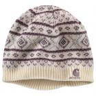 Carhartt 101413 Women's Lonoke Knit Hat