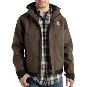 Carhartt 101442 Quick Duck® Harbor Jacket