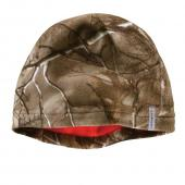 Carhartt 101469 Force® Swifton Camo Reversible Hat