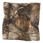 Carhartt 101476 Force™ Jennings Camo Neck Gaiter