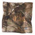 Carhartt 101476 Force® Jennings Camo Neck Gaiter