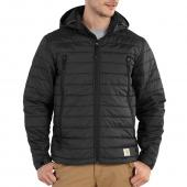 Carhartt 101794 Force® Gilliam Jacket
