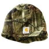 Carhartt 101802 Force® Lewisville Camo Hat Closeout