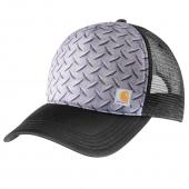 Carhartt 102012 Hartley Cap