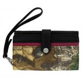 Carhartt CH-62264 Realtree® iPhone Clutch