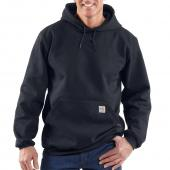 Carhartt FRK006 Flame-Resistant Heavyweight Hooded Sweatshirt