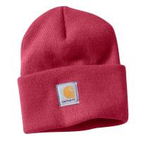 Carhartt WA018 Women's Acrylic Watch Hat