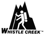 Whistle Creek Logo